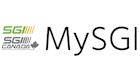 mysgismall1